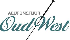 Acupunctuur Oud West Logo